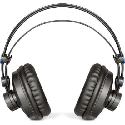 PreSonus HD7 Semi-Closed Studio Headphones