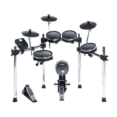 Alesis Surge Mesh Kit Electronic Drum Set