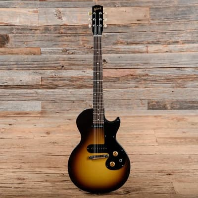 Gibson Melody Maker 2007 - 2013