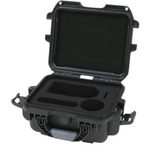 Gator GU-ZOOMH4N-WP Waterproof Zoom H4 Case