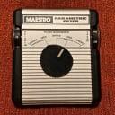 Maestro MPF-1 Parametric Filter