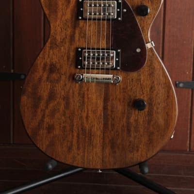 Gretsch G2210 Streamliner Junior Jet Club Electric Guitar for sale