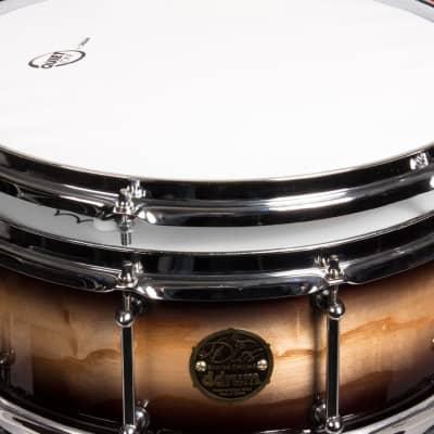 """Sabian QT-14SD Quiet Tone Classic Snare Drum Practice Pad - 14"""""""