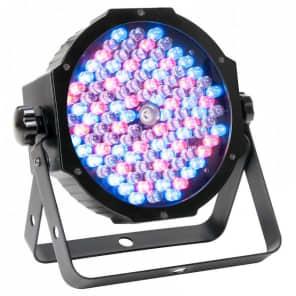 American DJ MEG358 Mega Par Profile Plus RGB+UV LED Light