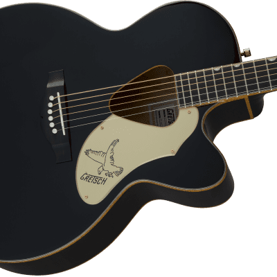 NEW Gretsch G5022CBFE Rancher Falcon Jumbo Cutaway Acoustic/Electric Fishman P/U Authorized Dealer for sale