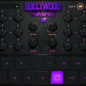 Air Music Technology XPand!2 Workstation