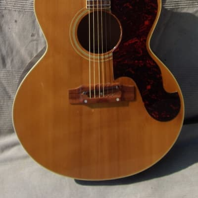 Gibson Everly Brothers 1969 for sale
