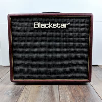 Blackstar Artisan 10AE 10th Anniversary 10-Watt Guitar Combo