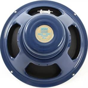 "Celestion T4427 12"" Alnico Series Blue 15W 8 Ohm Speaker Blue 2010s"