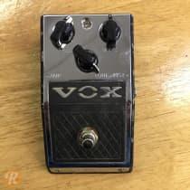 Vox Distortion Booster image