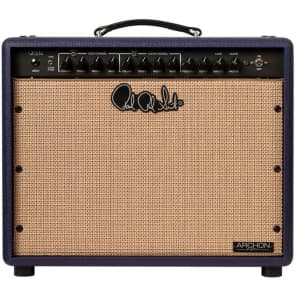"""Paul Reed Smith Limited Edition Archon 50-Watt 1x12"""" Guitar Combo"""