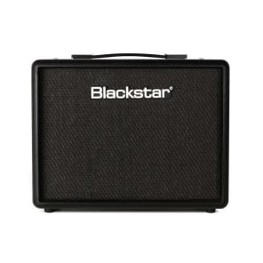 Blackstar LT-ECHO 15 15W 2x3 Guitar Combo