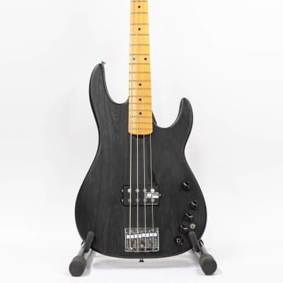 2014 Edwards ESP Stingray 4-String Bass Guitar w/ Gigbag & Seymour Duncan SMB-4a for sale
