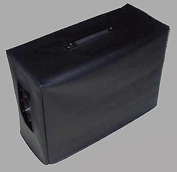marshall jcm2000 tsl122 2x12 combo amp vinyl amplifier cover reverb. Black Bedroom Furniture Sets. Home Design Ideas