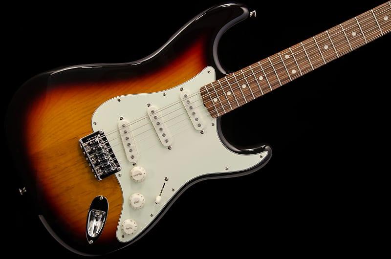 fender traditional stratocaster xii 12 string electric guitar reverb. Black Bedroom Furniture Sets. Home Design Ideas