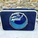 Vintage Suitcase Drum image