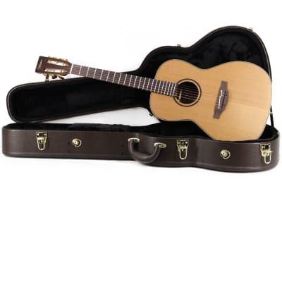 Takamine P3NY New Yorker Parlor for sale