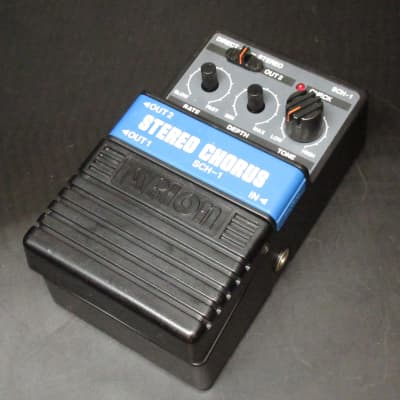 Arion Sch-1 - Shipping Included* for sale