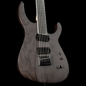 Caparison Brocken FX-WM Charcoal Black for sale