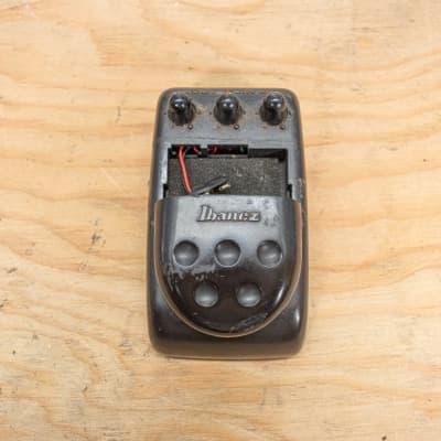 Ibanez Soundtank FZ5 60's Fuzz for sale