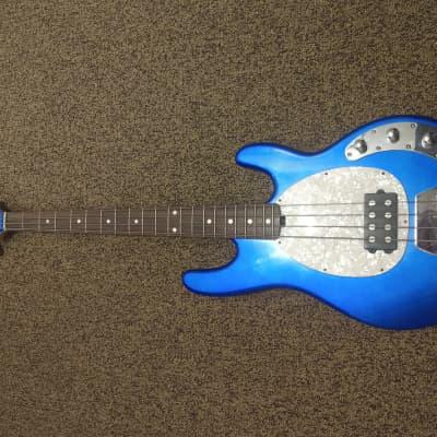 OLP MM2 Metallic Blue for sale