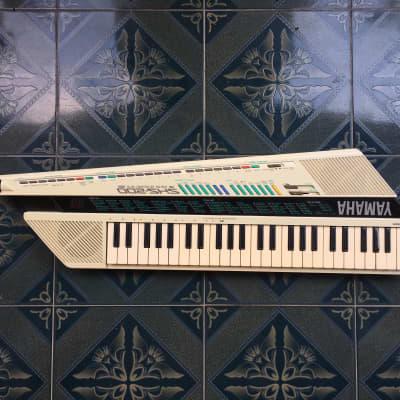 Yamaha SHS-200 Vintage FM Digital Keyboard