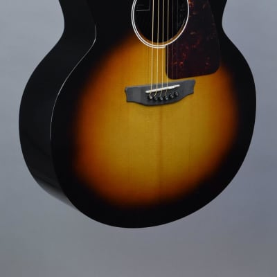 RainSong N-JM1100N2 Nashville Series Spruce & Carbon Fiber Guitar for sale