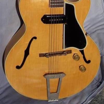 Gibson ES175 ES 175 1952 for sale