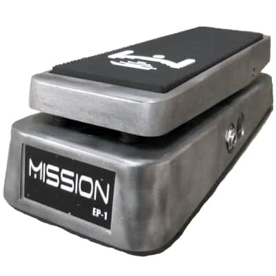 Mission Engineering EP1-MT Expression Pedal