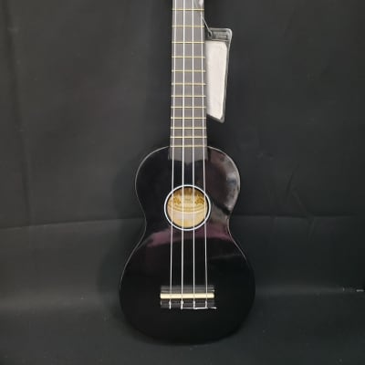 Hamano U-30BK  Black for sale