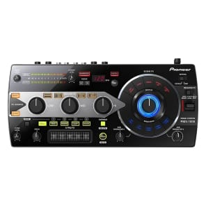 Pioneer RMX-1000 Performance Effects System