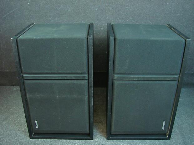 bose 201 series iii. bose 301 series iii direct-reflecting bookshelf stereo speakers 201 iii \