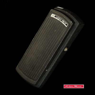 Roland Wah Beat AW-10 Black for sale