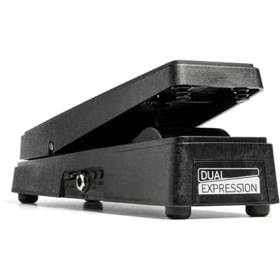 Electro-Harmonix Dual Expression Pedal for sale