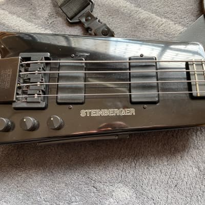 Steinberger XL-2 for sale
