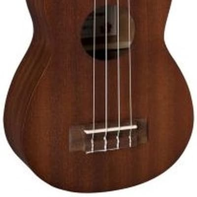 Baton Rouge UR11-S Soprano Ukulele for sale