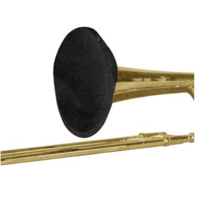 Softone Neoprene Mute Large Bass Trombone