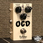 Fulltone OCD Version 2 image