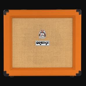 Orange Crush CRUSH35RT 35 Watt 4 Stage Pre Reverb 10'' Speaker