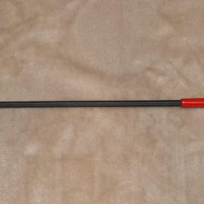 Bondhus 4mm Hex Key Allen Wrench Truss Rod Adjustment Tool Ball End Tip T-Handle w/ProGuard Finish