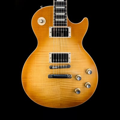 Gibson Les Paul Traditional T Plus 2017