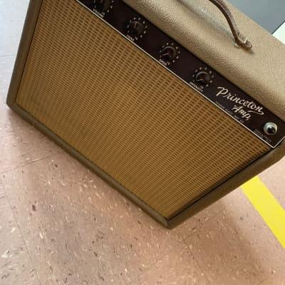 Fender Princeton 1961 for sale