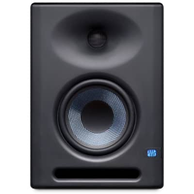 "PreSonus ERIS E5XT - 2 Way 5.25"" Active Studio Monitor with EBM Waveguide"