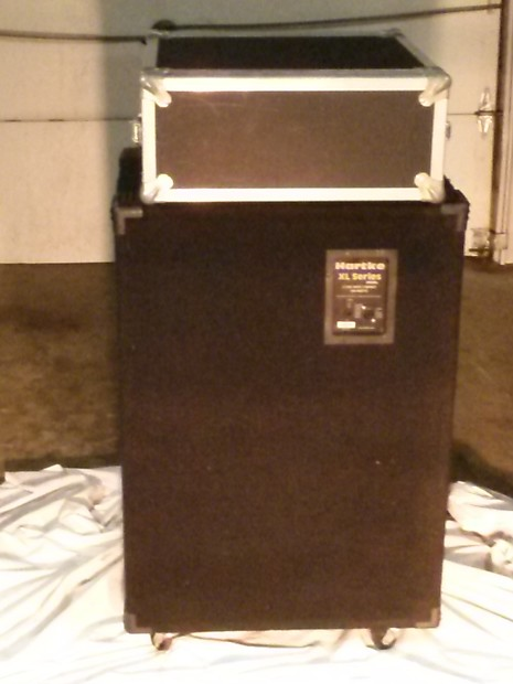 Ampeg svt serial number dating 5