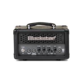 Blackstar HT-Metal-1H 1W Guitar Head