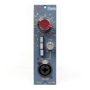 AMS Neve 1073LB 500 Series Mic Preamp Module
