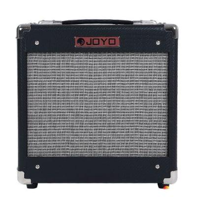 Joyo Audio JOYO JTA-05 Sweet Baby Guitar Tube Amp for sale