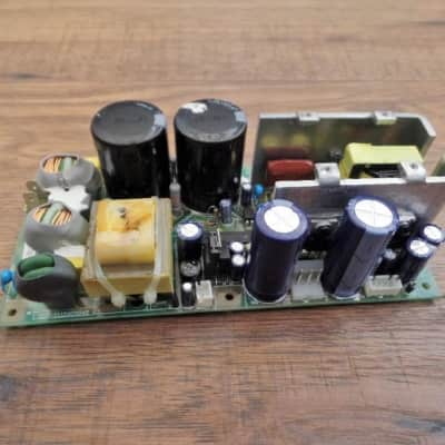 Wharfedale Pro Power Supply for SVP-12PM Number 088-1326000000R