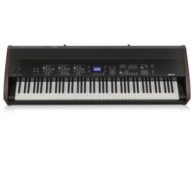 Pre-Owned Kawai MP11 88-Key Grand Feel Action Digital Piano