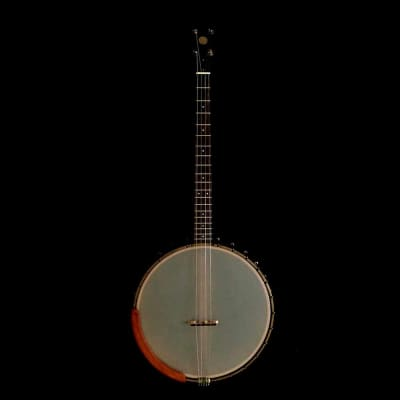 Ode Tenor Banjo - 12